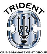 TCMG Logo
